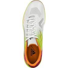adidas Freefootball SpeedTrick Messi