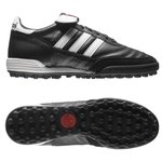 adidas Mundial Team TF - Sort/Hvid