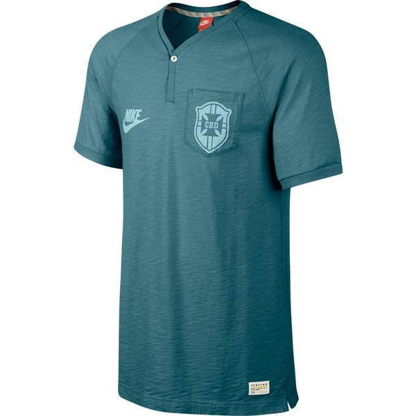 nike order winning factors Design life-cycle assessdesign(don't)consume  factors that are taken into consideration are the environmental impacts and availability of the materials, the .