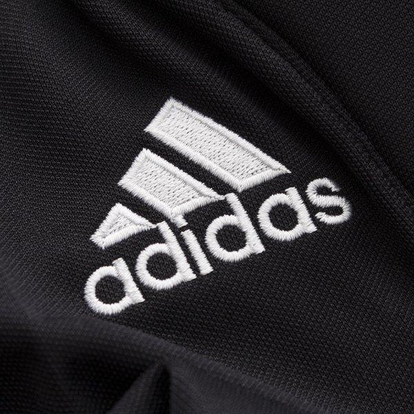adidas 3 4 Goalkeeper Housut Tierro 13 Musta  1c989d252b