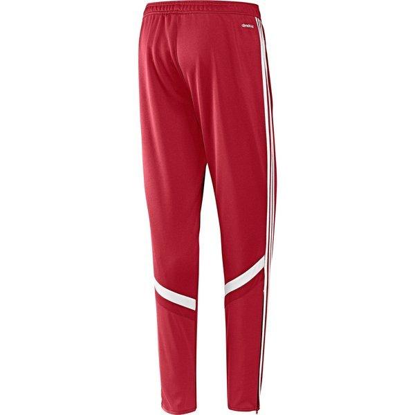 adidas Harjoitushousut Condivo 14 Red. Lue lisää tuotteesta. -  harjoitushousut 011528a743