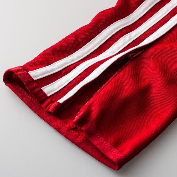 adidas Harjoitushousut Condivo 14 Red  7d83517198