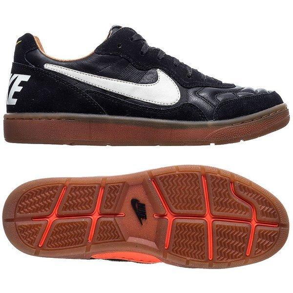 Tiempo Edition Orange Limited Nike Www Blacksailatomic '94 COpxO7z