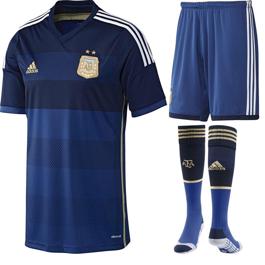 argentina udebanes 230 t 2014 vm fodboldtr 248 je www unisport dk