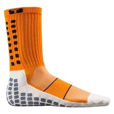 - sokker