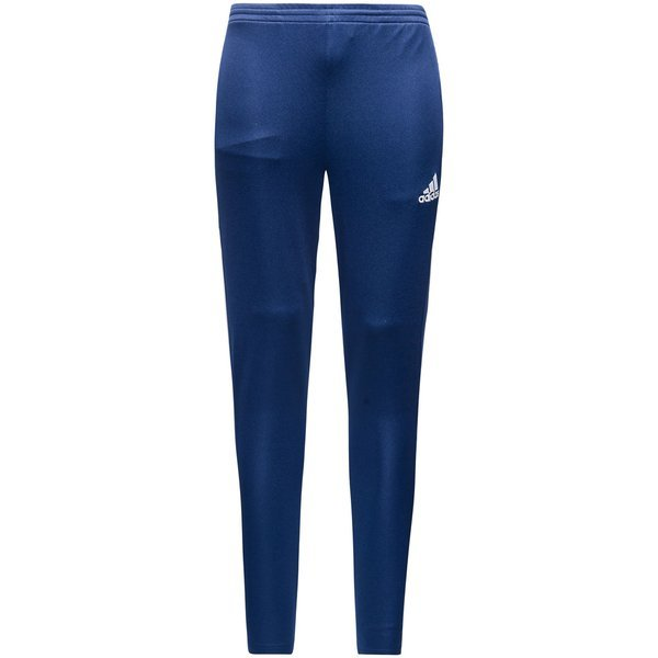 Survêtement Sereno Enfant Bleu Marine 14 Adidas Bas De vyY76Ibfg