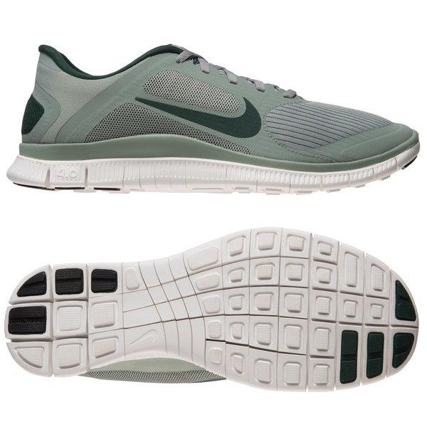 Nike Free 3.0 Til Damer
