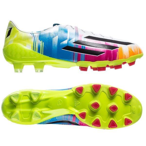 3d3742124819 adidas F50 Adizero Messi HG