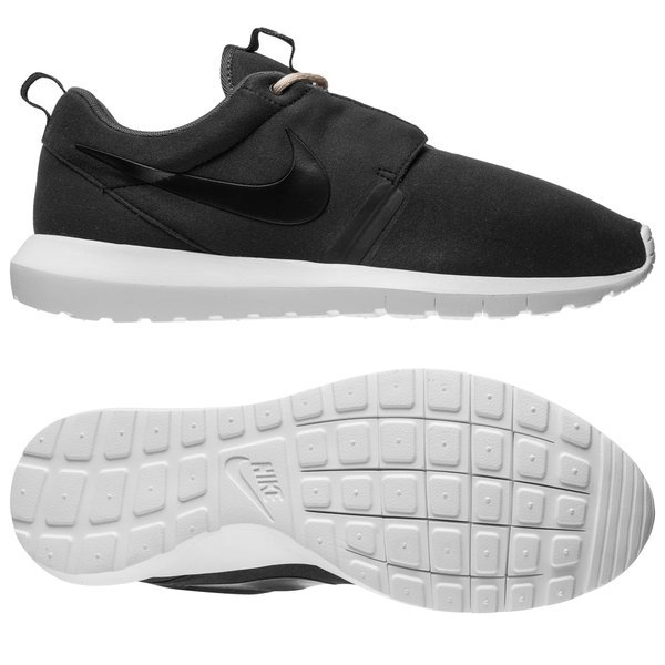 Another Look at the Nike Roshe Run NM W Anthracite Cool