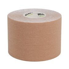 Image of   Select K-Tape 5cm x 5m Beige