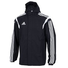 Image of   adidas All Weather Jakke Condivo 14 Sort
