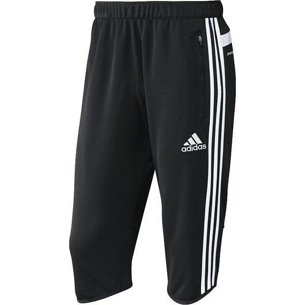 adidas short 3/4