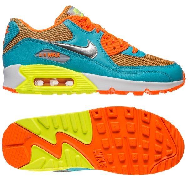 shoes, nike air max 90 le, nike air max 90 le gs, nike air