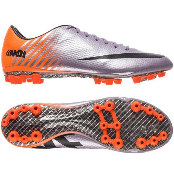 cheap for discount a2749 c6c62 220.00 EUR. Price is incl. 19% VAT. -60%. Nike Mercurial Vapor IX ...