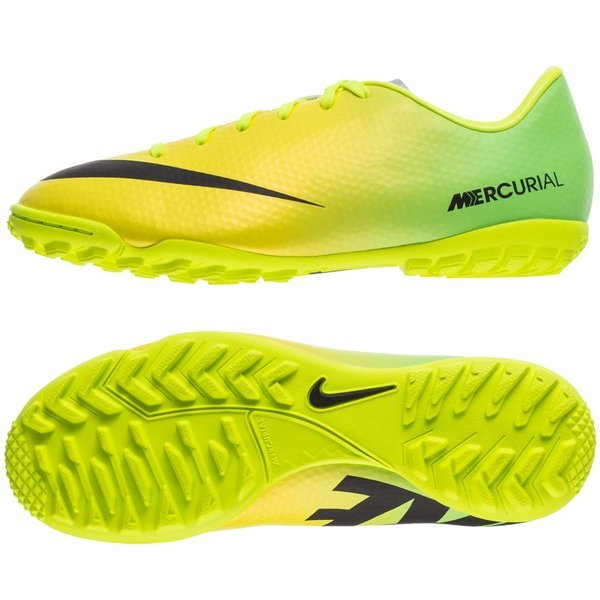 Nike Junior Mercurial Victory IV TF