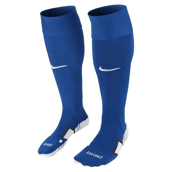 729f59b8bbe Nike Football Socks Team Stadium II Royal Blue