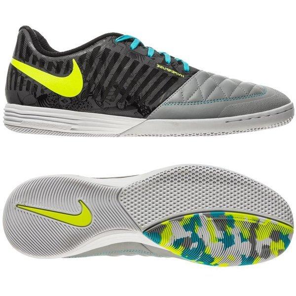 new style fcc65 071c7 €90. Price is incl. 19% VAT. -70%. Nike FC247 Lunargato II Premium Wolf ...