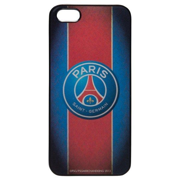 Fotboll iphone 6 skal
