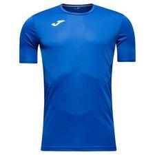 joma spilletrøje combi - blå - fodboldtrøjer