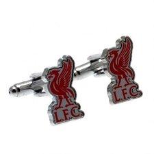 Liverpool - Manschettknappar