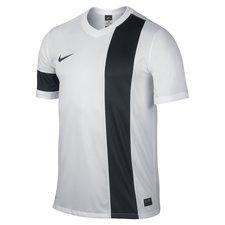 Image of   Nike Spilletrøje Striker III Hvid/Sort
