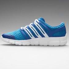 Adidas Løpesko CC Crazy Blå