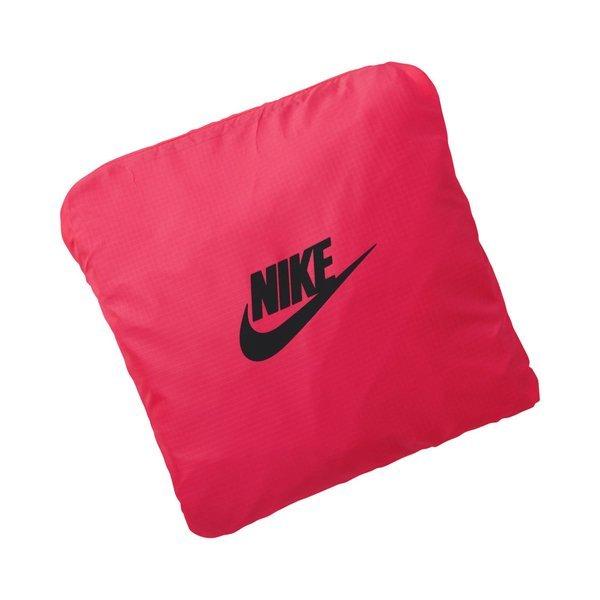 Nike F.C. Jacket Winger Packable BlackPink | www