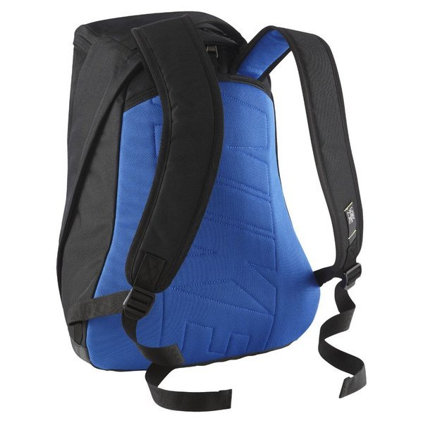 nike backpack neymar jr. gold black - e352162aec062