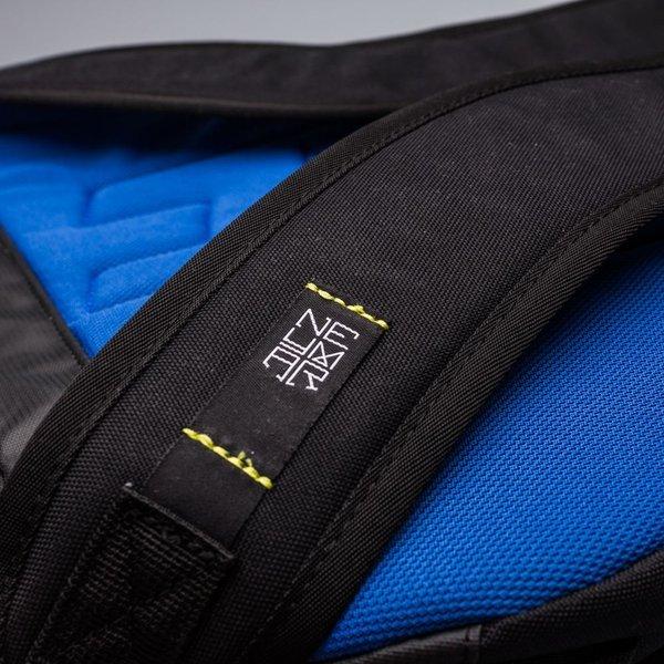 ... nike backpack neymar jr. gold black ... 19241e032b8b7