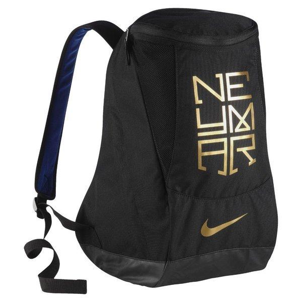 nike bags gold