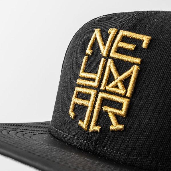 039487cd1e02aa ... hot nike cap snapback neymar jr zwart goud 82ad5 d12b5