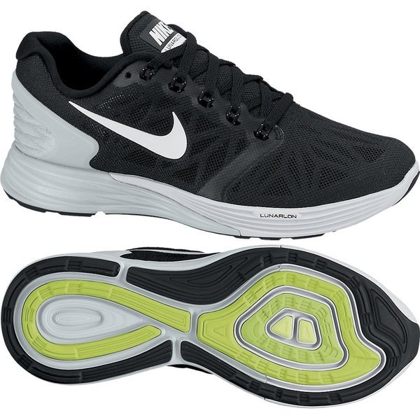 factory price da8f6 050b2 €95. Price is incl. 19% VAT. -70%. Nike Running Shoe Lunarglide 6 ...