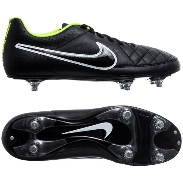 reputable site c5d21 4a147 football boots image shadow