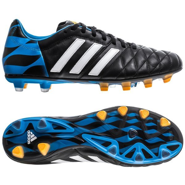 92c17fc487d 160.00 EUR. Price is incl. 19% VAT. -70%. adidas 11Pro FG Core Black Future  White Solar Blue