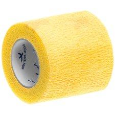 Image of   Premier Sock Tape Pro Wrap 5 cm x 4,5 m - Gul