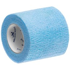 Image of   Premier Sock Tape Pro Wrap 5 cm x 4,5 m - Lyseblå