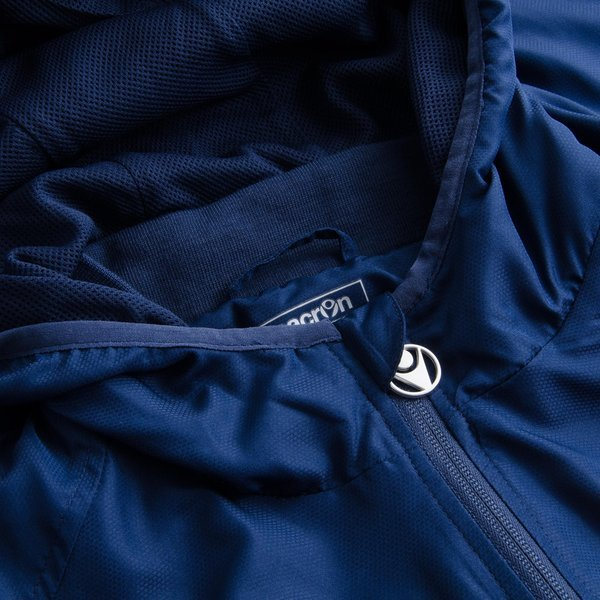 5c903067 Crystal Palace Jacket Travel Navy | www.unisportstore.com