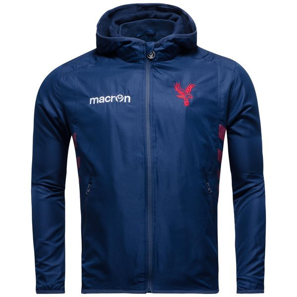 69036c68 €78. Price is incl. 19% VAT. -70%. Crystal Palace Jacket Travel Navy