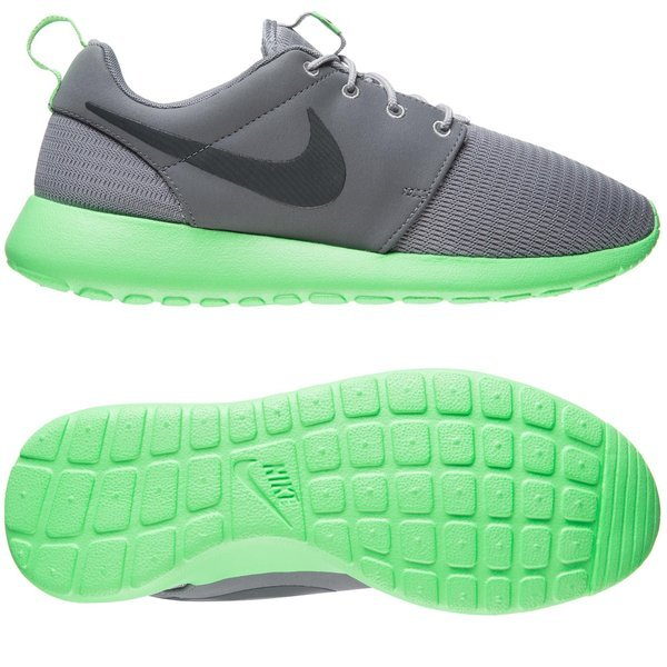 09601c64d6a04 90.00 EUR. Price is incl. 19% VAT. -70%. Nike Roshe Run Wolf Grey Cool ...