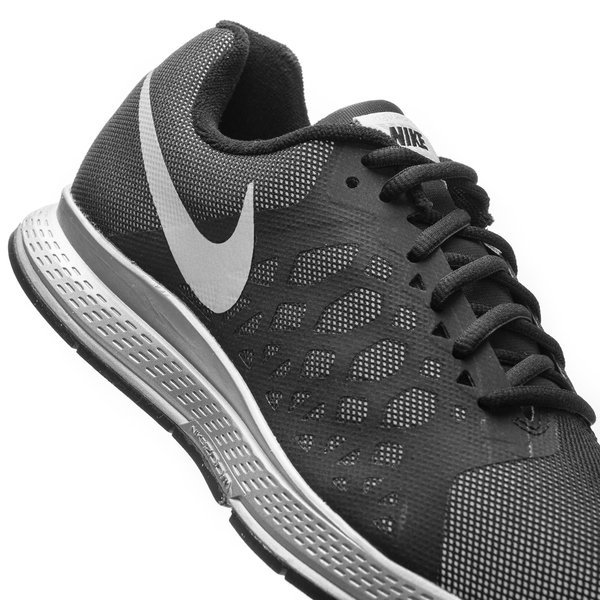 Nike Running Shoe Air Zoom Pegasus 31 Flash Reflective