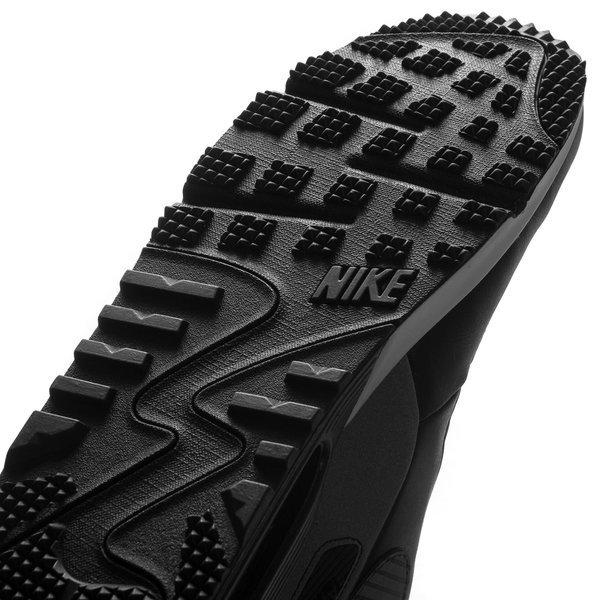 fad45a42 ... greece nike air max 90 sneakerboot winter sort grå unisportstore.fr  aba69 9af2a