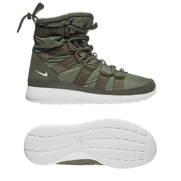 Nike Roshe One Hi Sneakerboot Rough