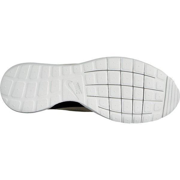 Nike Roshe Run NM Sneakerboot Bamboo | HYPEBEAST