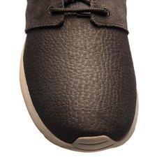super popular 00745 0c472 sneakers · - sneakers · - sneakers · - sneakers ...