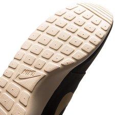 new style 7ddf5 c28cc Dit product is helaas uitverkocht! Maar misschien wil je ook wel even  kijken naar onze Populaire of Aanbiedingen
