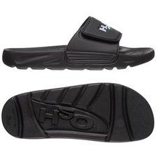 - sandaler