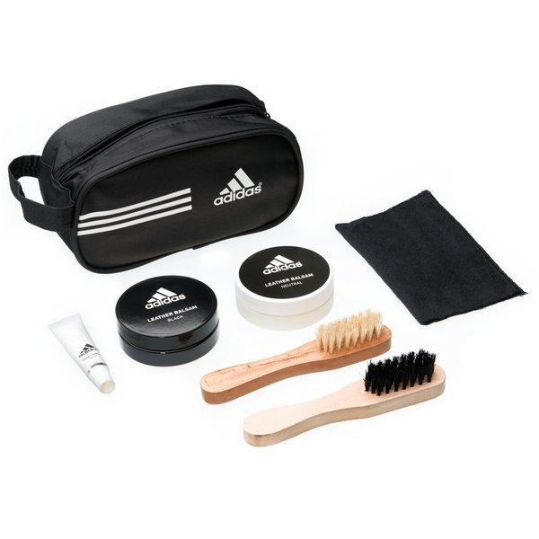 adidas Boot Care Kit