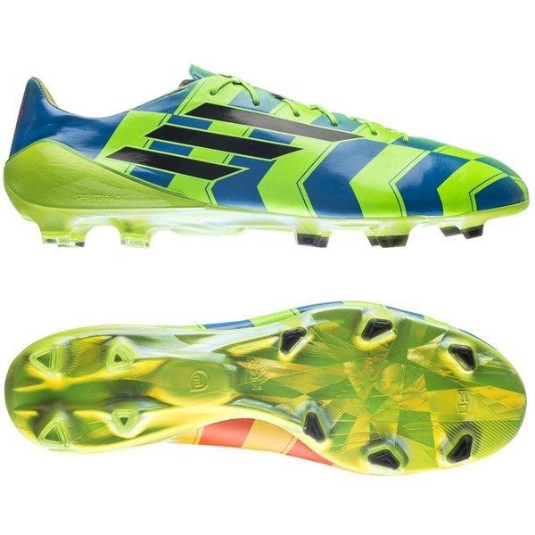 adidas adizero crazy light fussballschuhe weiß
