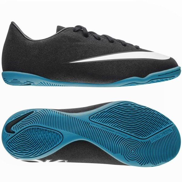 save off 39478 4a306 Nike Mercurial Victory V CR7 IC Kids | www.unisportstore.com