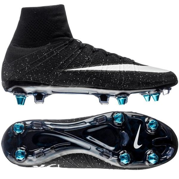8c495113c 310.00 EUR. Price is incl. 19% VAT. -25%. Nike Mercurial Superfly CR7 SG-PRO